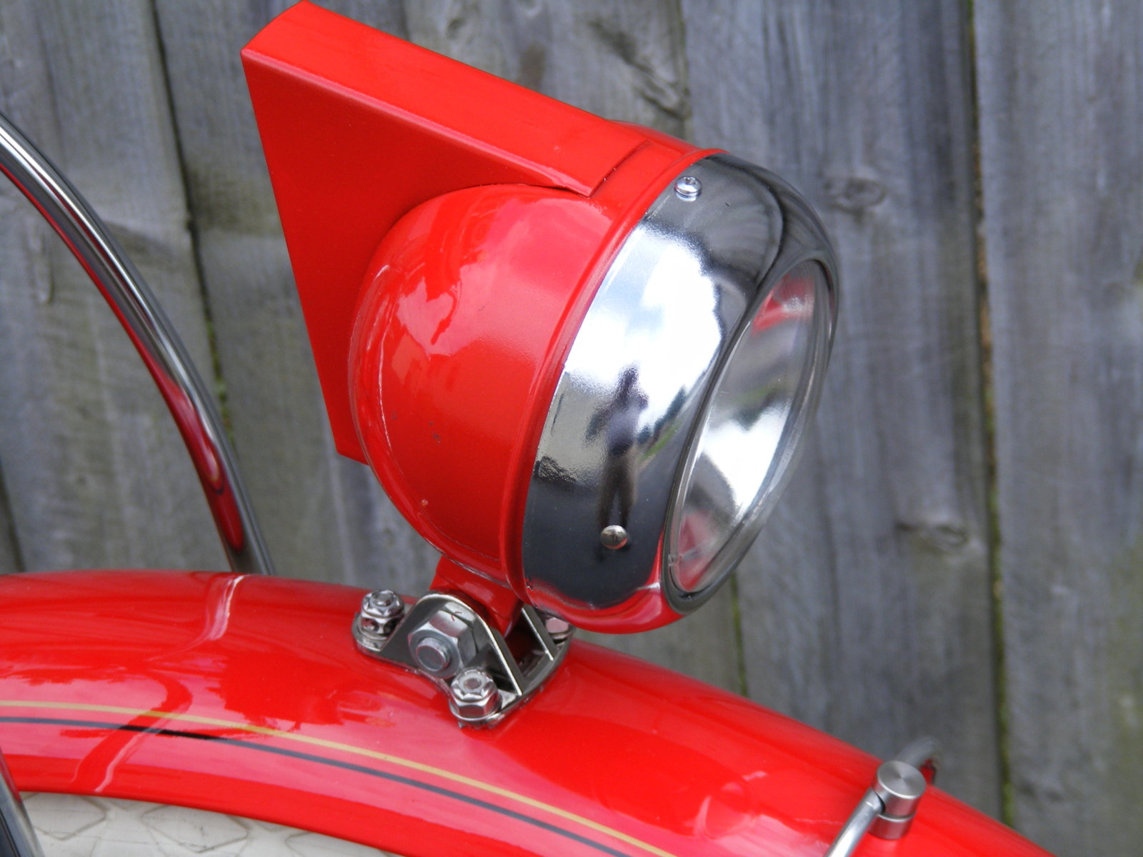 Indy 3i Headlight.jpg