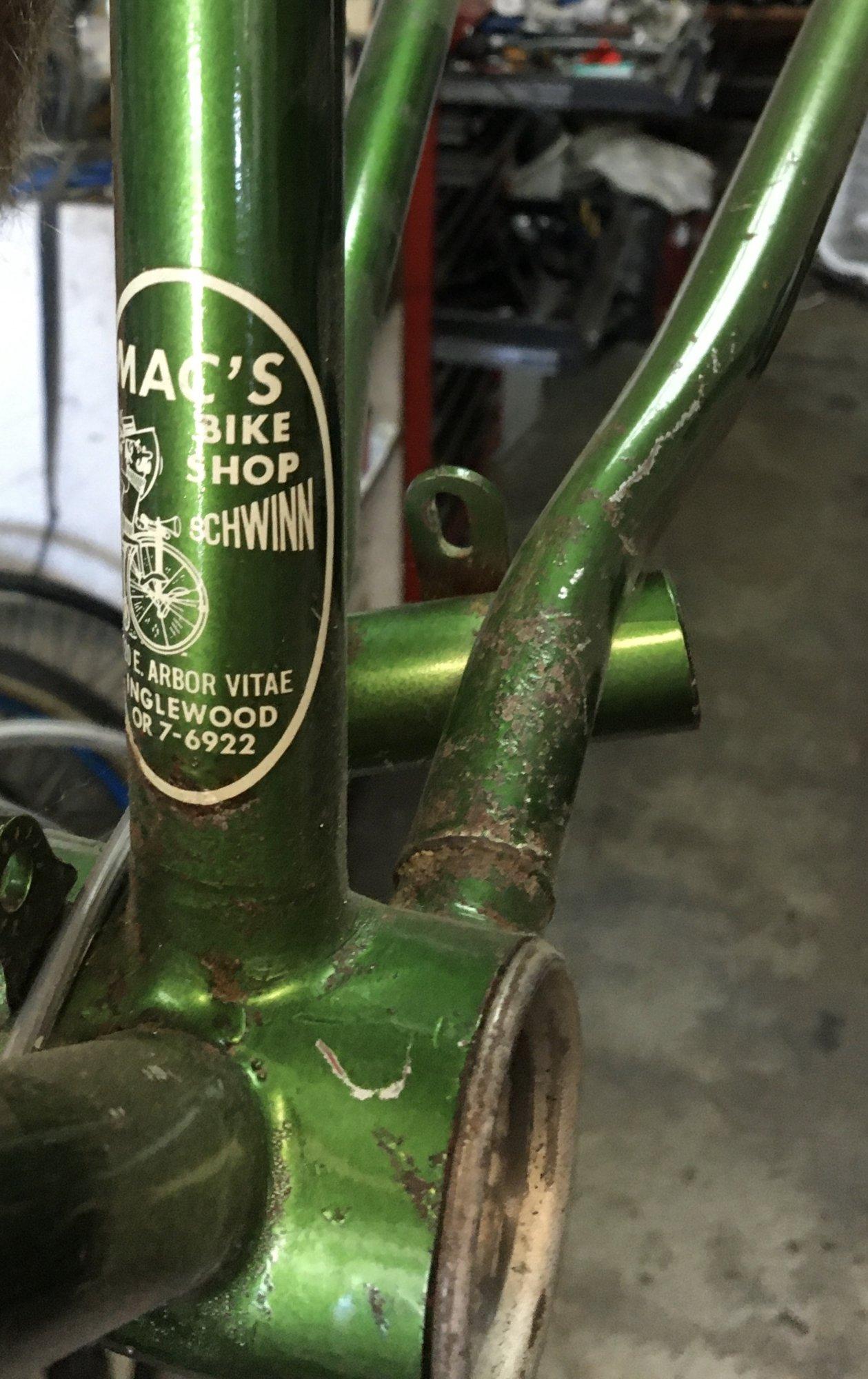 Inglewood bike shop transfer .jpg