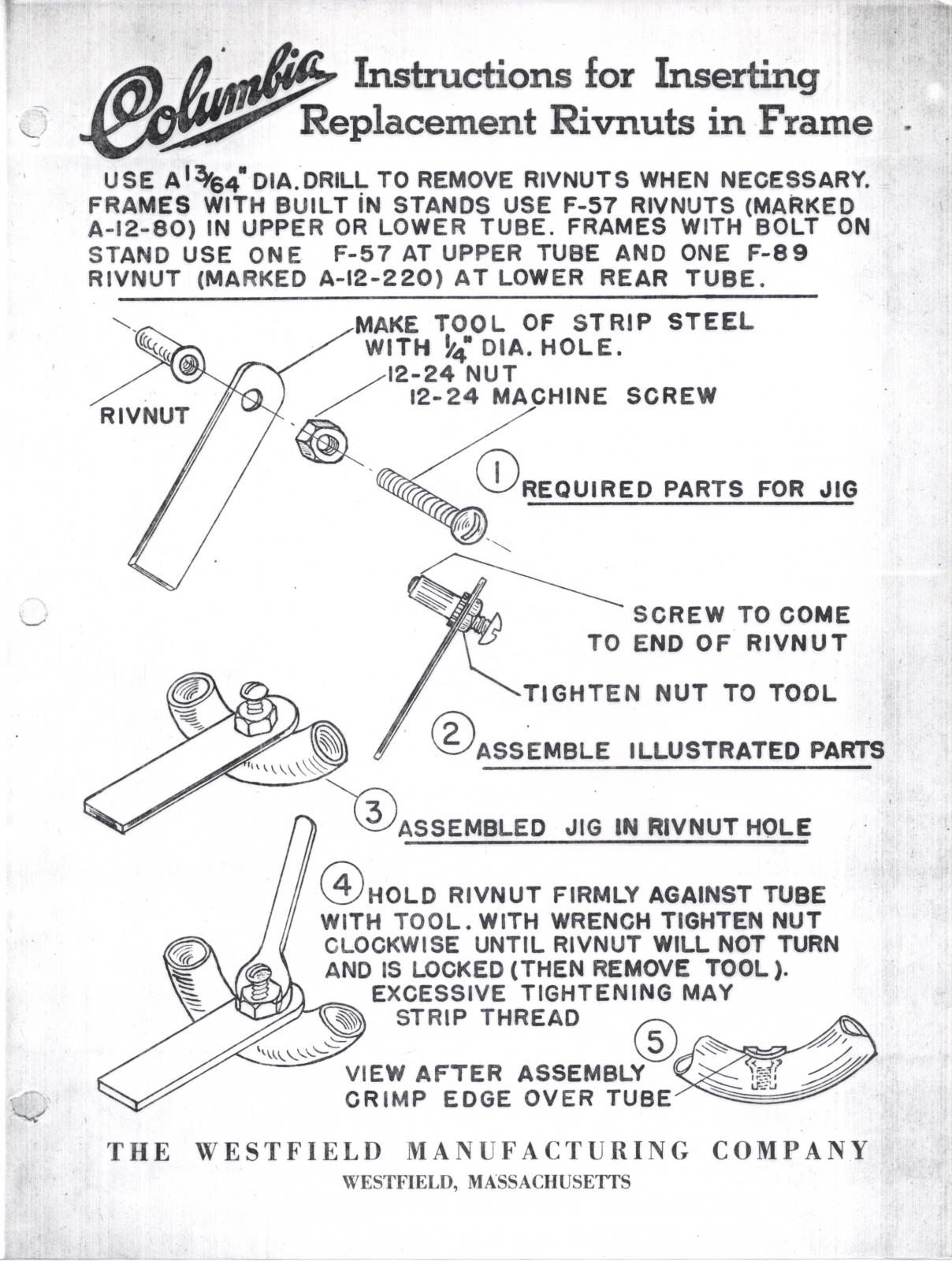 Instructions for inserting replacement Rivnuts in frame.jpg