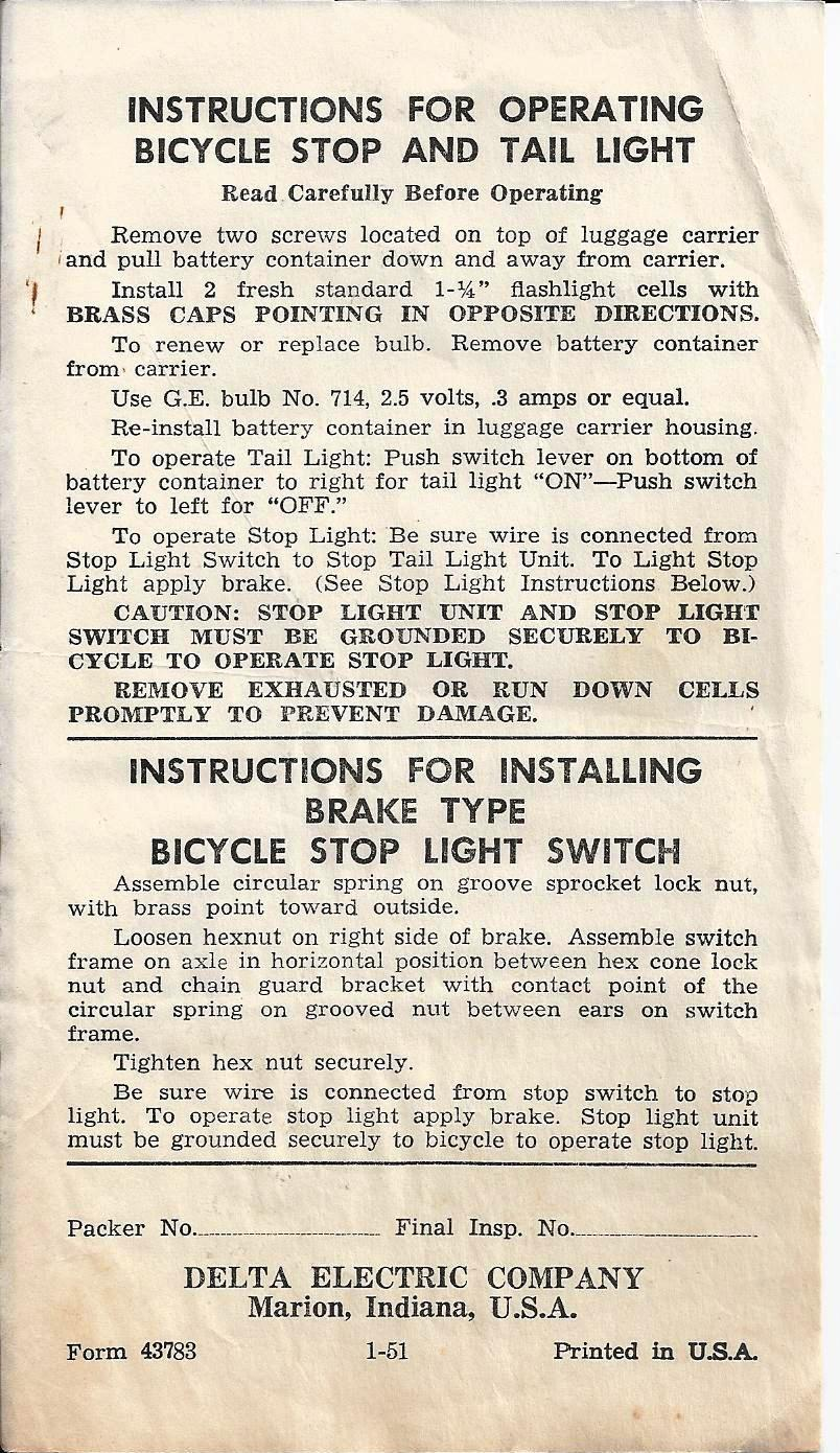 instructions for operating bicycle stop and tail light.jpg
