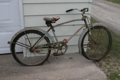 IowaTrip2009001-1.jpg