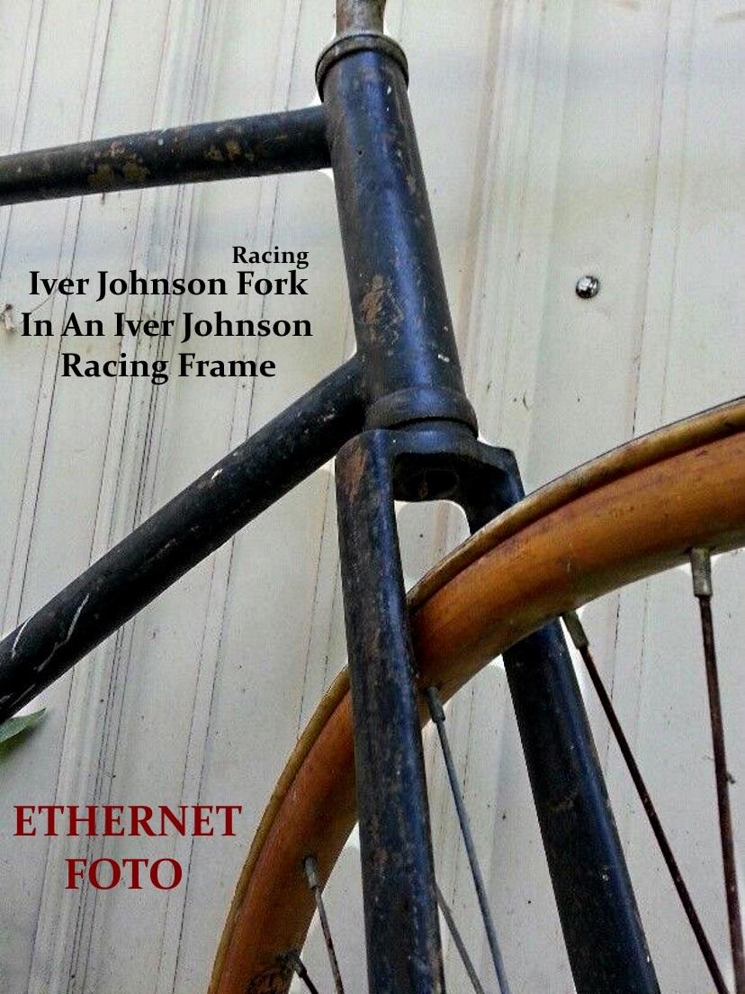iver johnson racer.jpg