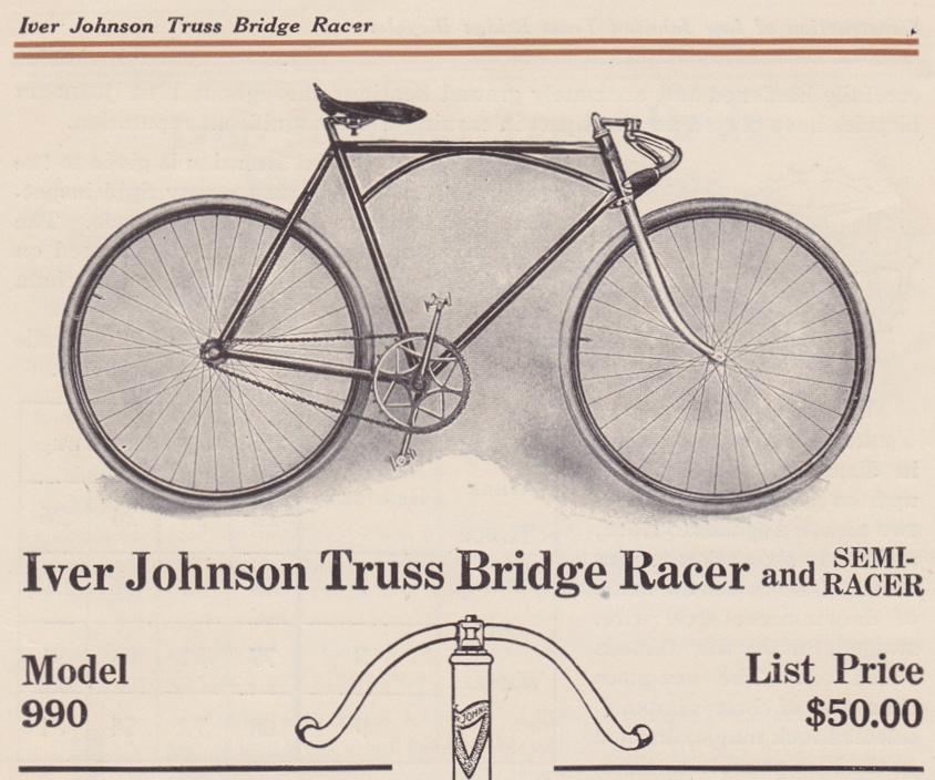 iver_johnson_racer.jpg