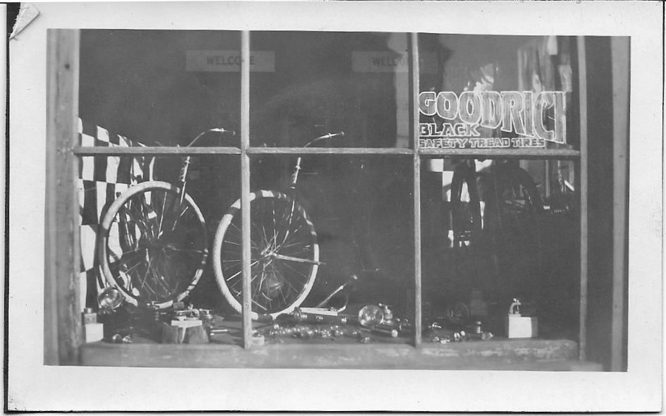 J. T. Parker Cycle Shop 01.jpg