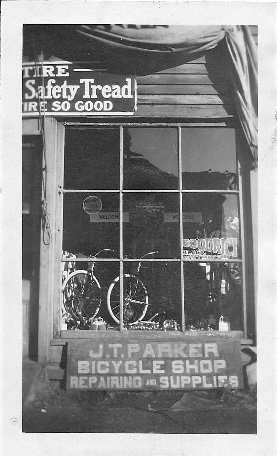 J. T. Parker Cycle Shop 02.jpg