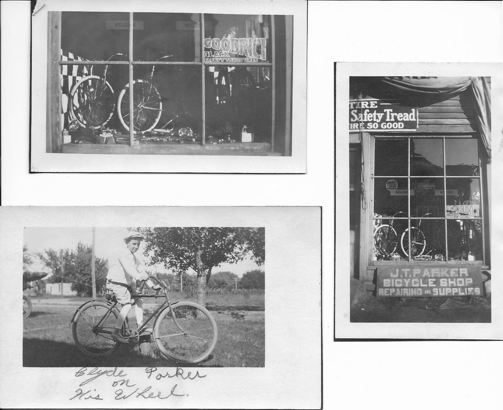 J. T. Parker Cycle Shop all three photos0003.jpg