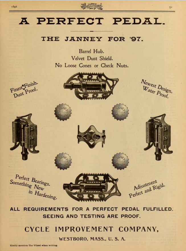 Janney Pedals 1897.png