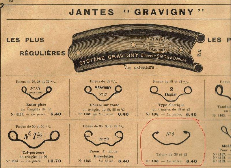 JANTES.jpg
