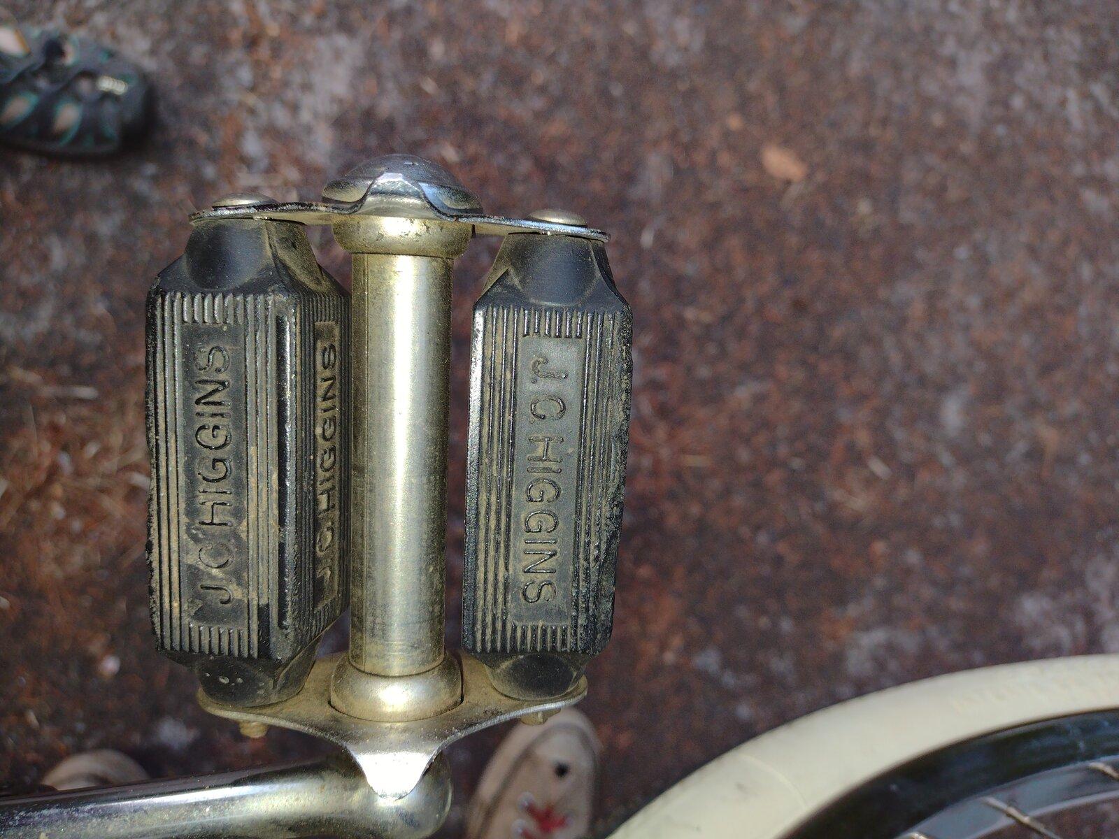 jchiggins pedal.jpg