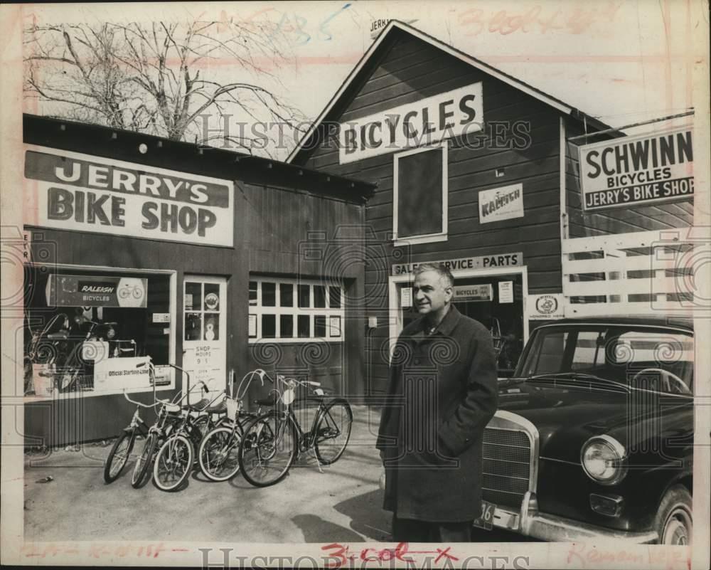 Jerry's  Bike Shop.jpg