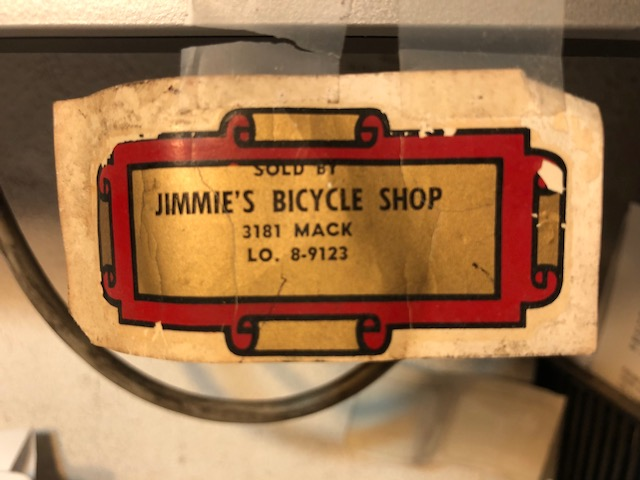 Jimmies bike sticker.jpg