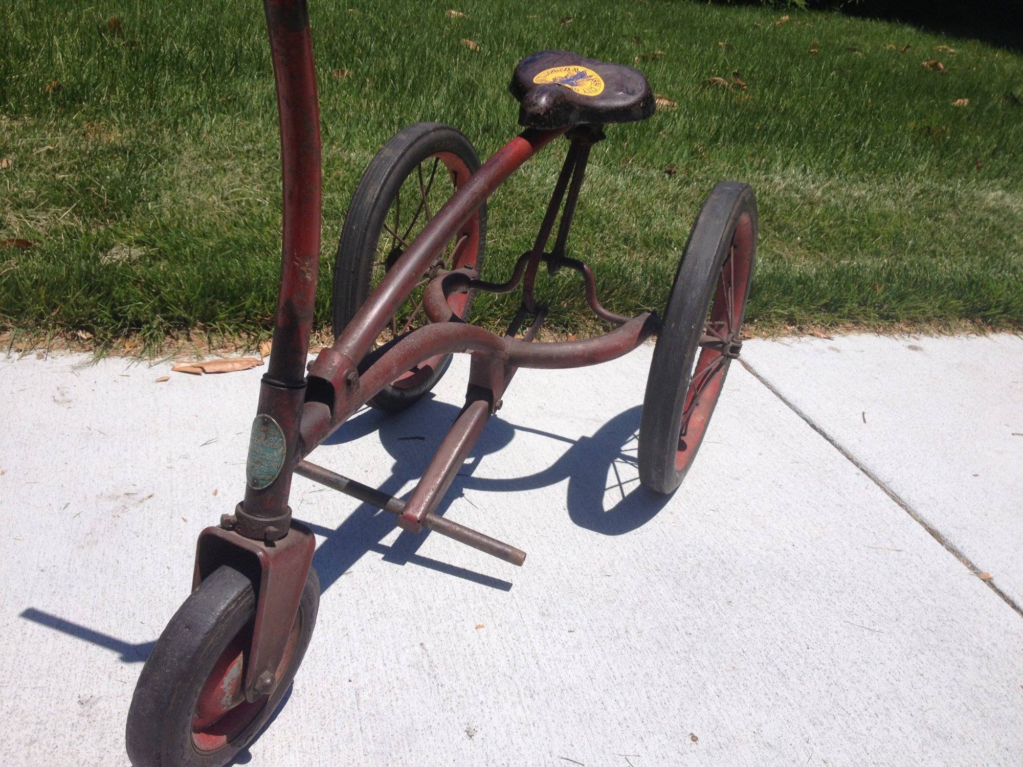 jockey cycle (3).JPG