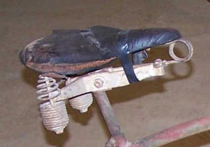 joes-saddle-1.jpg
