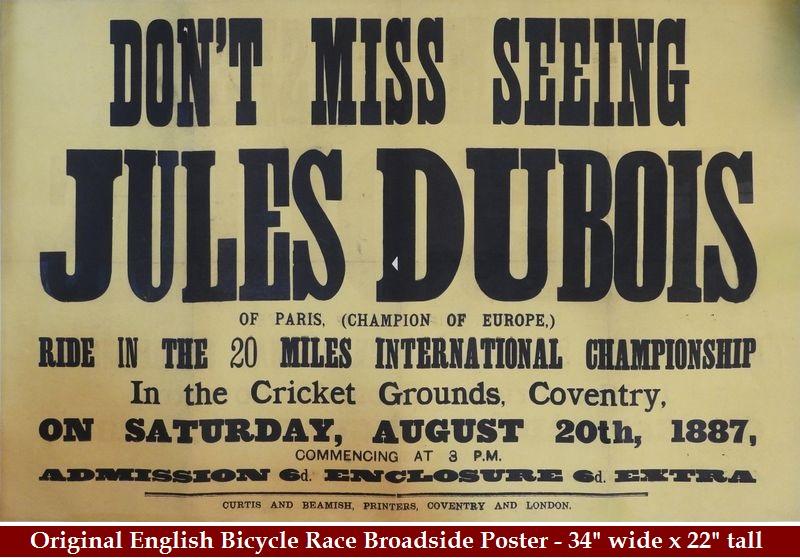 Jules Dubois 34x22inch T.jpg