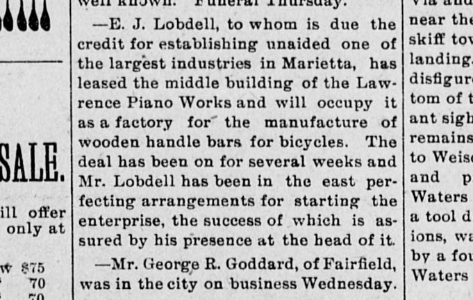 July 2ns Lobdell 1896.jpeg