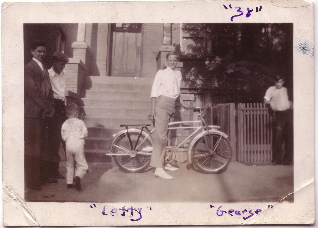 July_4_1938.jpg