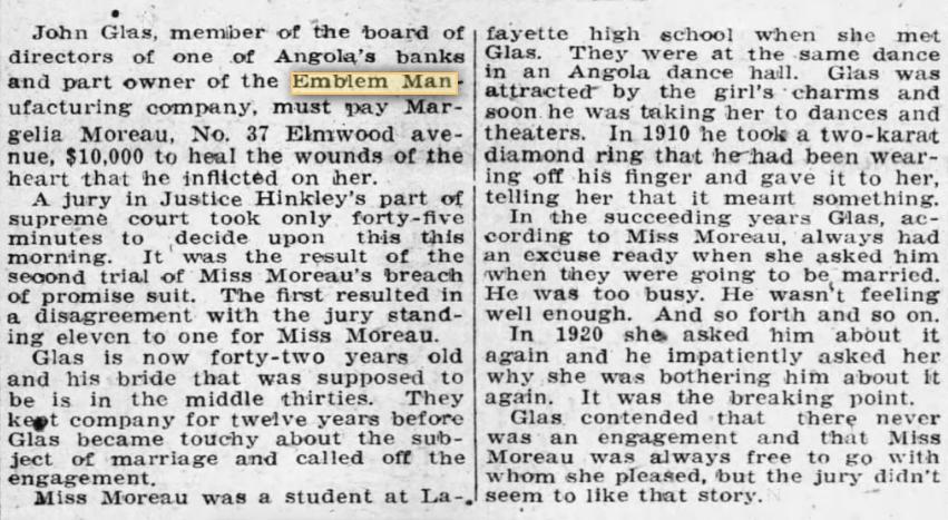 June 18 1924.png