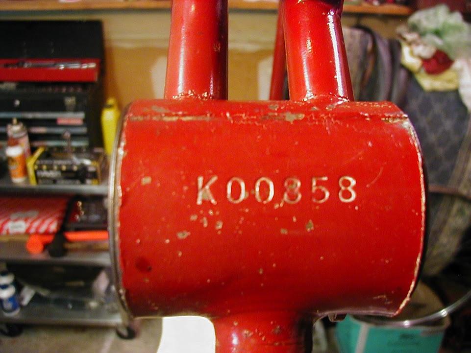 K00858.JPG