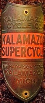 KALAMAZOO SUPERCYCLE 02 .jpg
