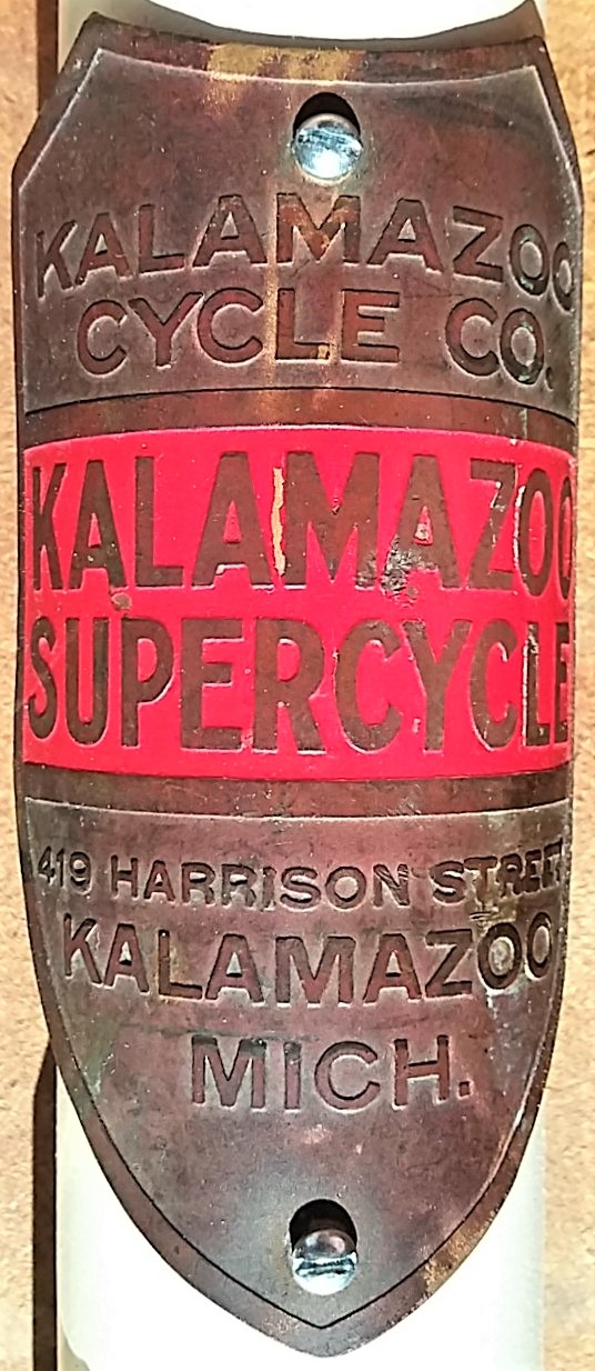 KALAMAZOO SUPERCYCLE 03.jpg