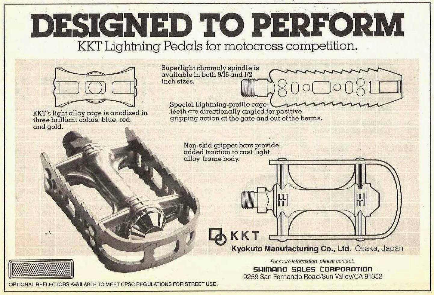 kkt lightning pedals - advertisement may 1980.jpg