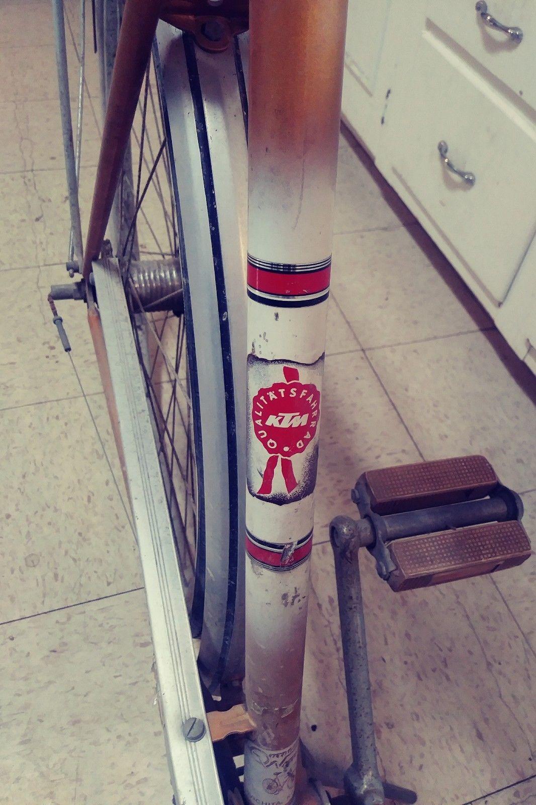 KTM Bike_1.jpg