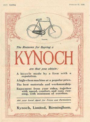 kynoch_advertisement_1919_vcc_library.jpg