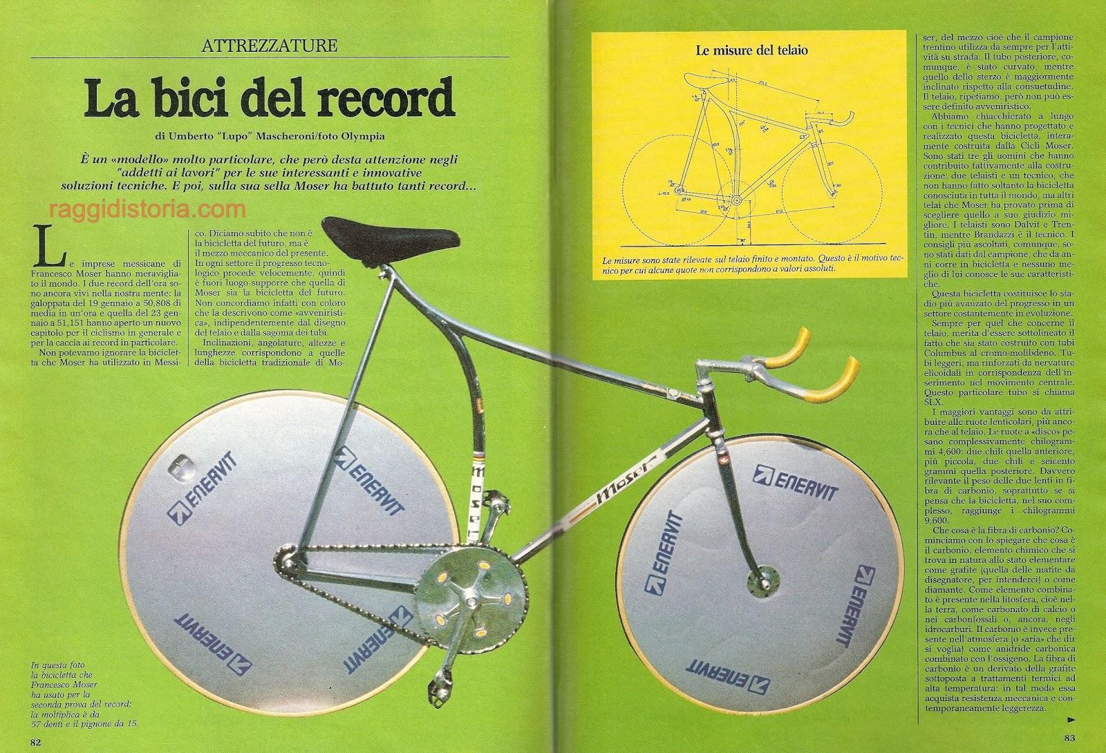 la+bici+del+record.jpg