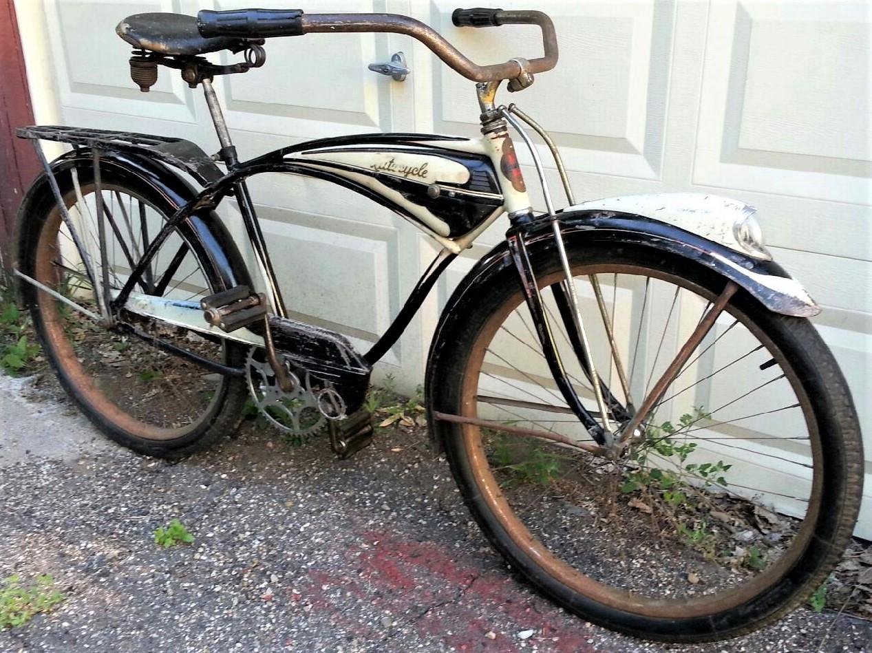 LAWLOR'S 1941 AUTOCYCLE 02.jpg