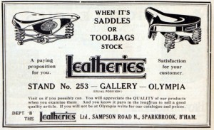 leatheries-saddles-300x183.jpg