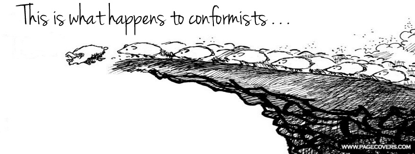 lemmings_jumping_off_a_cliff.jpg