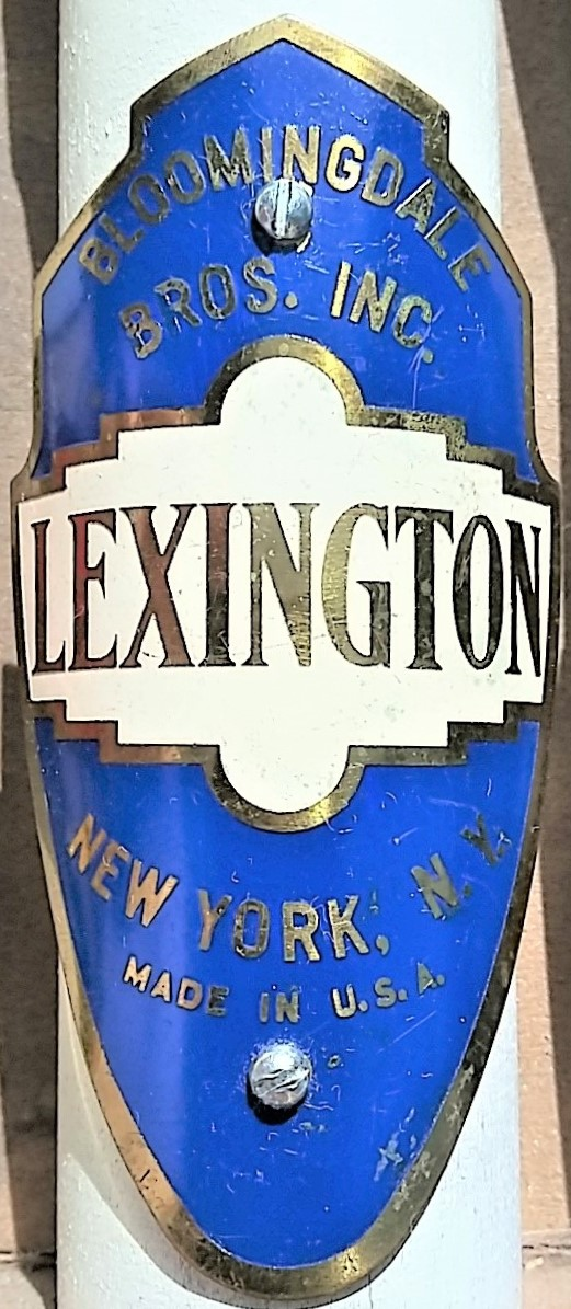 Lexington 02.jpg