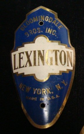 lexington-jpg-jpg-jpg-jpg.jpg
