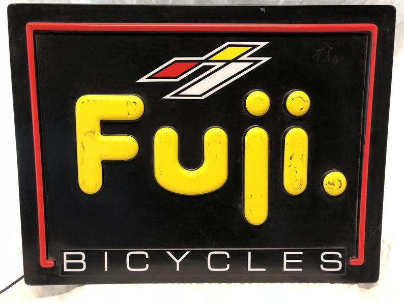 lighted Fuji sign  .jpg .jpg