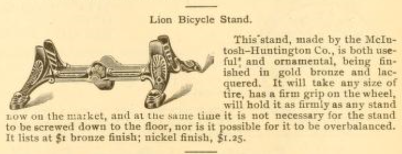 Lion Bicycle Stand.png