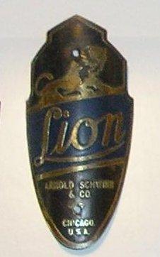 lion-jpg.jpg