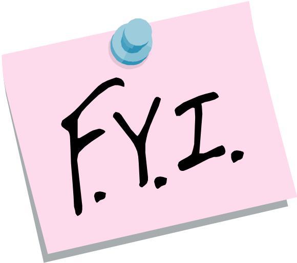 lish.net%2Fwp-content%2Fuploads%2F2014%2F04%2Ffyi1.jpg