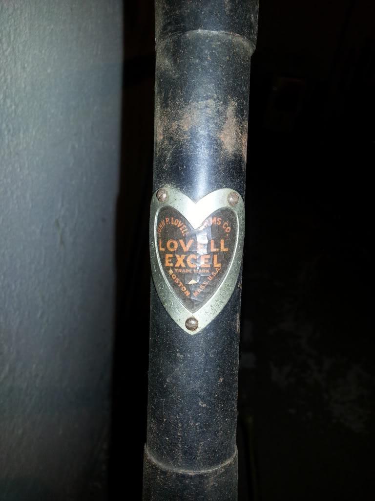 LovellDiamondExcel-1.jpg