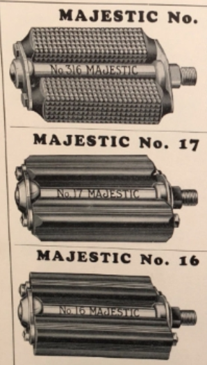Majestic pedals.PNG