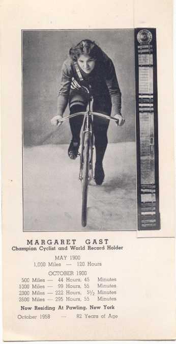 Margaret_Gast_01L_Bike-Medals2.jpg