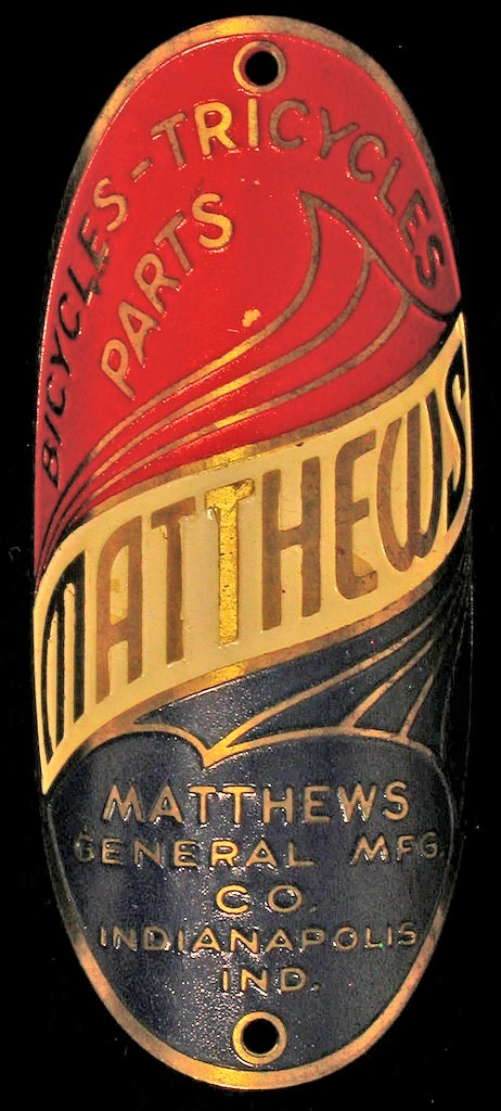 Matthews.jpg