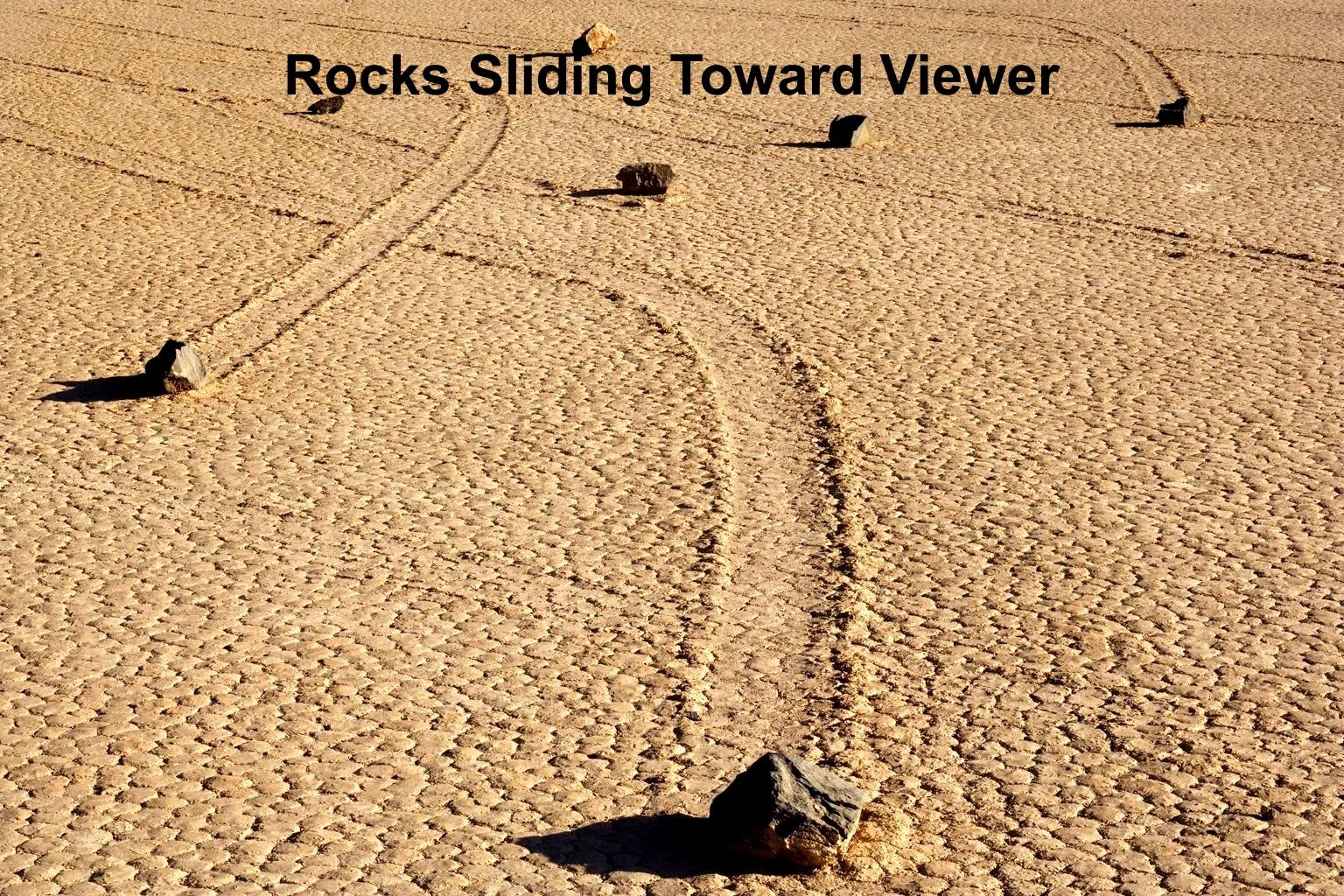 maxresdefault  rocks.jpg