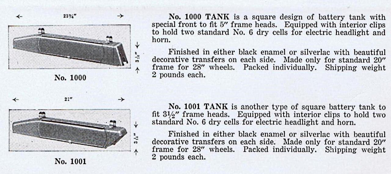McCauley 1935.c Catalog pg-11  bb.jpg