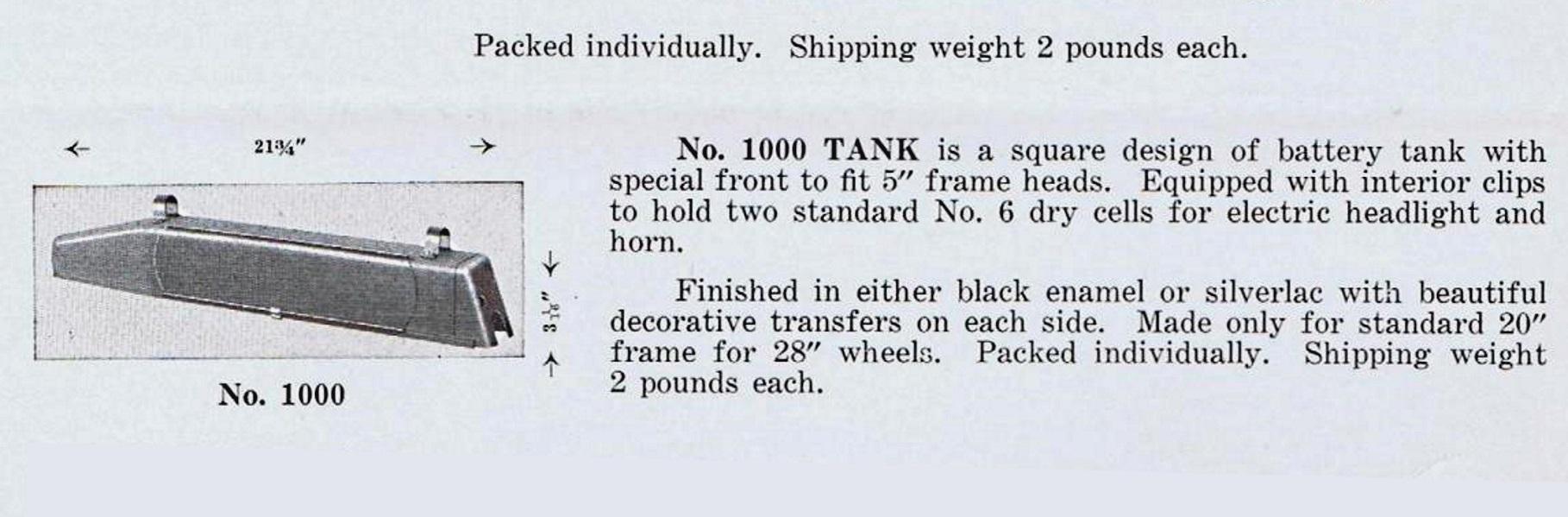McCauley 1935_c Catalog pg-11  aa 1935  02.jpg