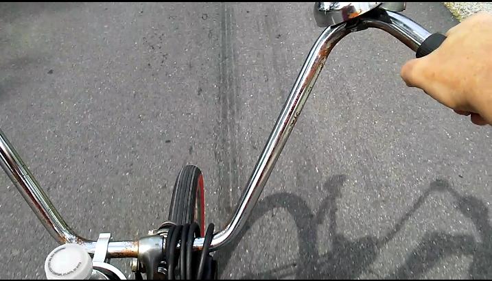 me riding.png