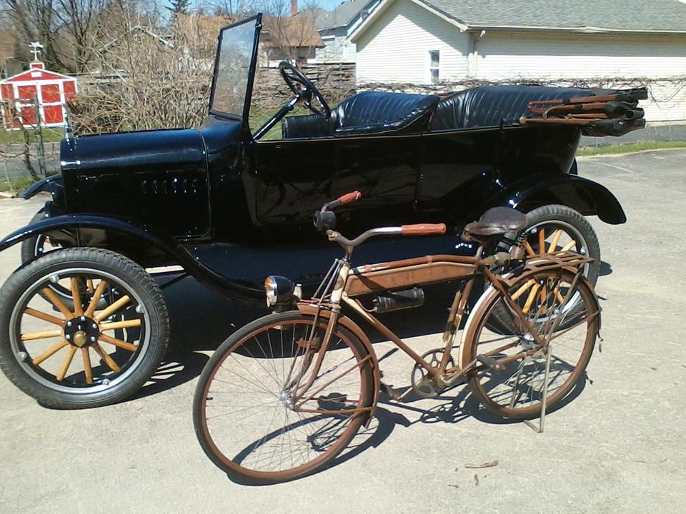 Mead Ranger 1923 1.jpg