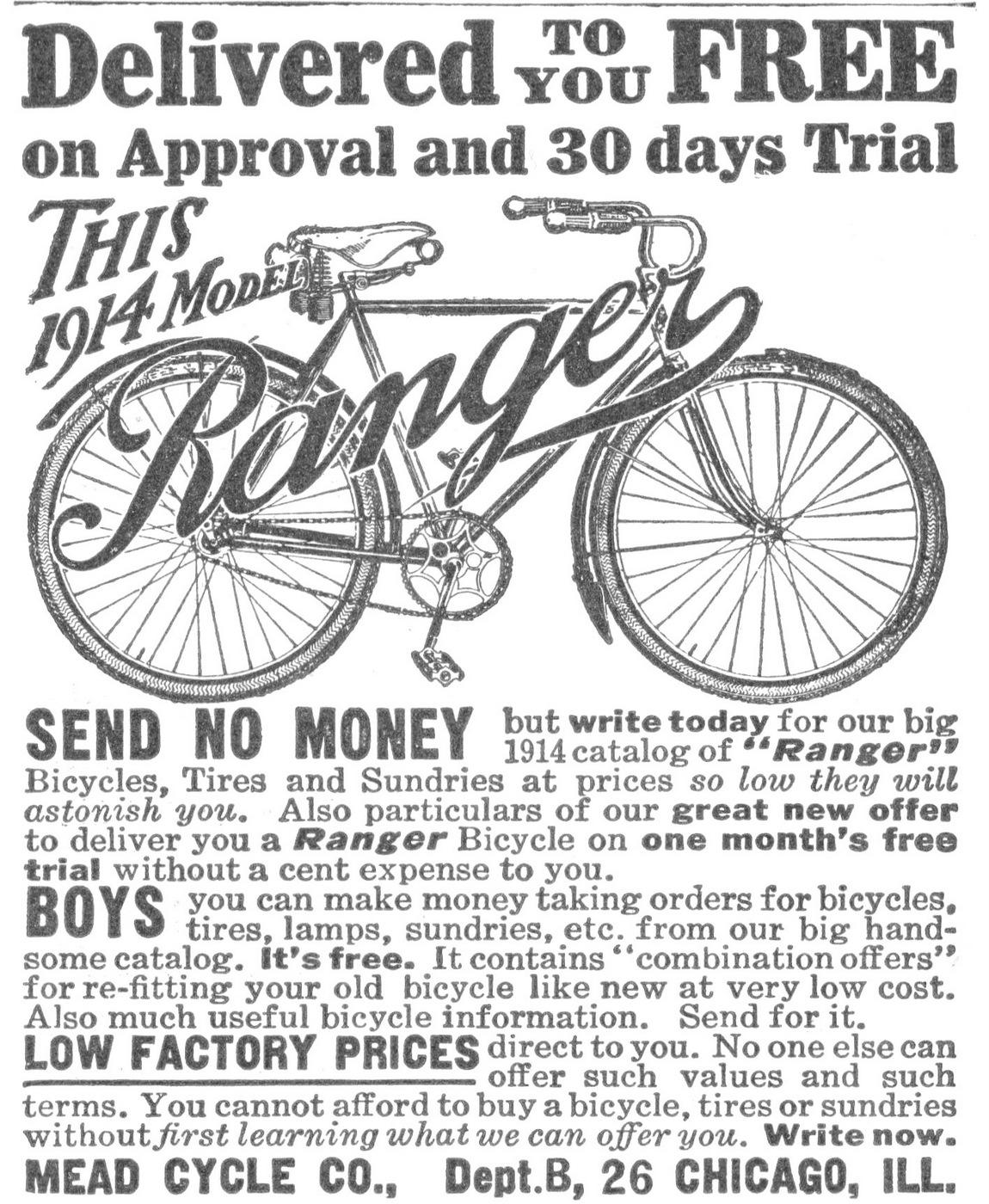 mead-ranger-model-bicycle-1.jpg