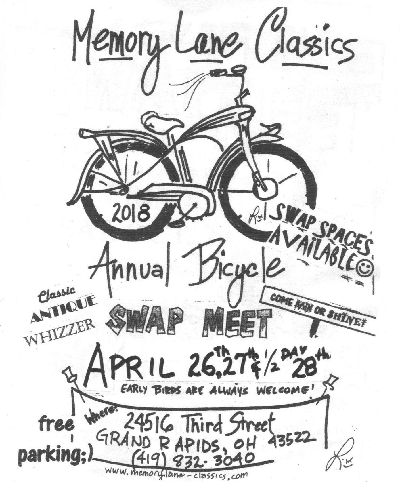 Memory Lane Flyer.jpg.jpg