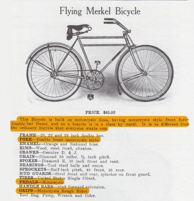MerckelMotobikepng-1.jpg