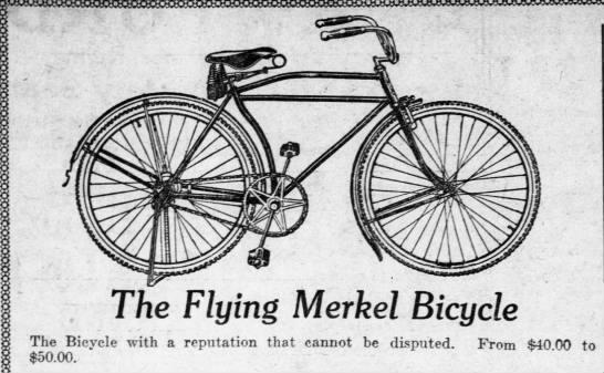 merkel 1915.jpg